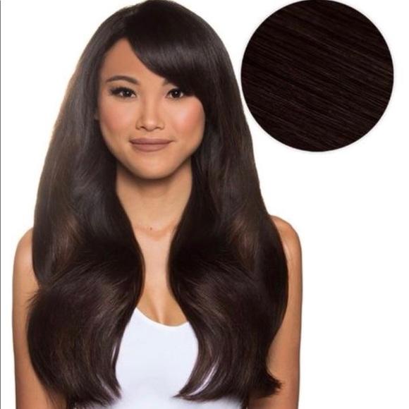 Bellami Accessories Hair Extensions Poshmark